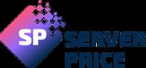 Server-Price
