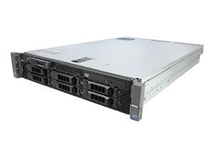 DELL PERC H700 6Gbps 512MB RAID контроллер