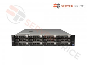 DELL PowerEdge R510 12xLFF