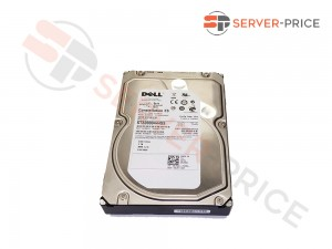 "2TB SAS 7.2K DELL Constellation ES ST32000444SS 3.5"" 6Gbps"
