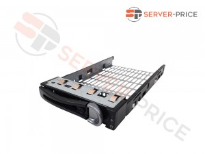 Салазки DELL SFF для PowerEdge C6100