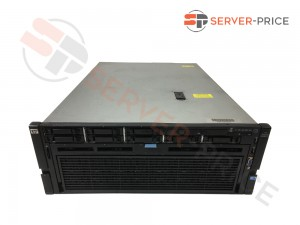 HP ProLiant DL580 G7 8xSFF